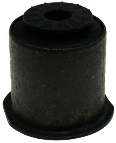 Control Arm Bushing Front Upper 3.7 4.7 5.7 L For Jeep Gran Cherokee Commander