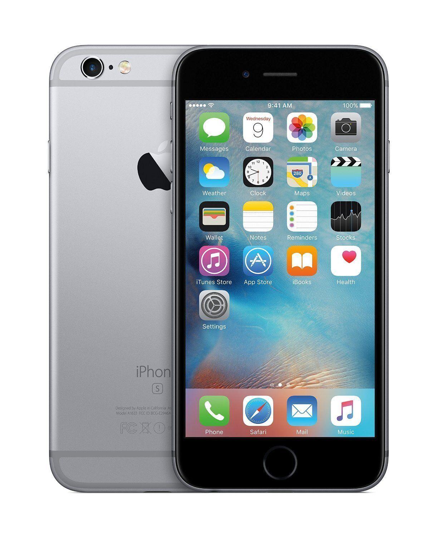Refurbished Iphone  Ireland
