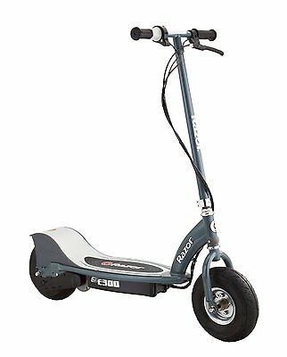 Electric Scooter E300 Razor Elektro Roller E-Roller E-Bike