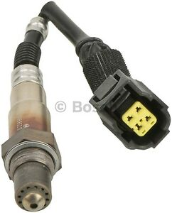 NEW-BOSCH-OXYGEN-SENSOR-13937-FOR-CHRYSLER-DODGE-JEEP-AND-MITSUBISHI-2001-2007