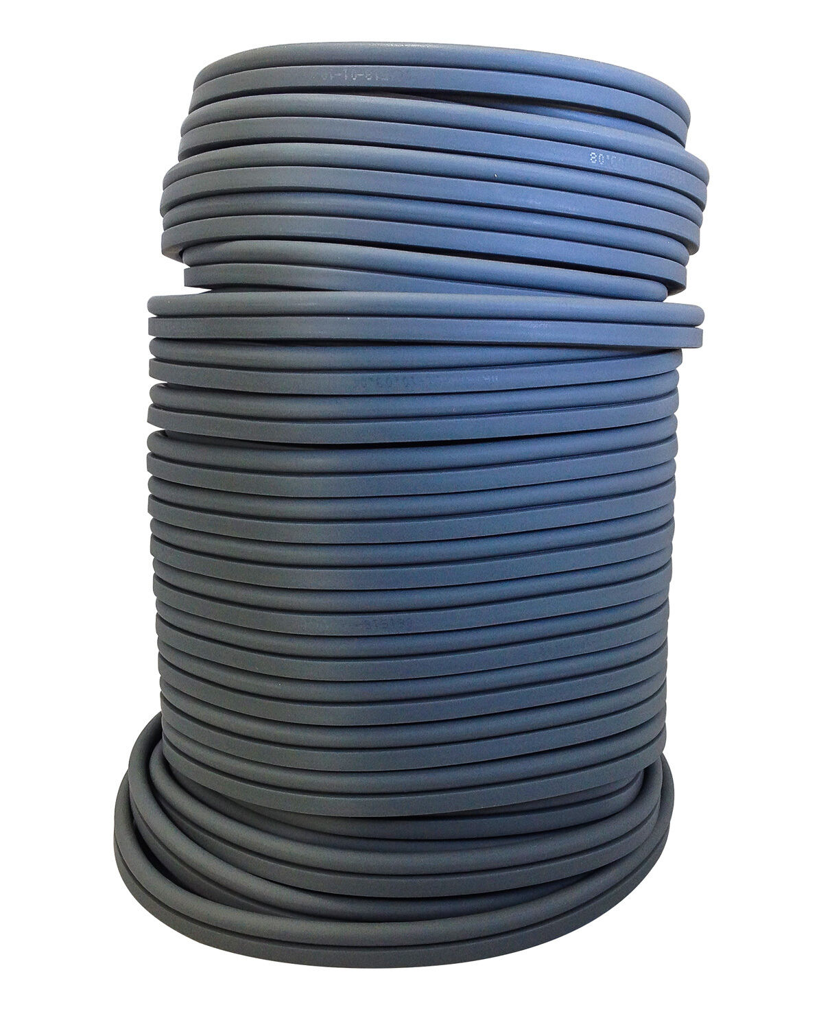 Monster Cable High Performance 14 Gauge Speaker Wire w/ EZ Strip ...