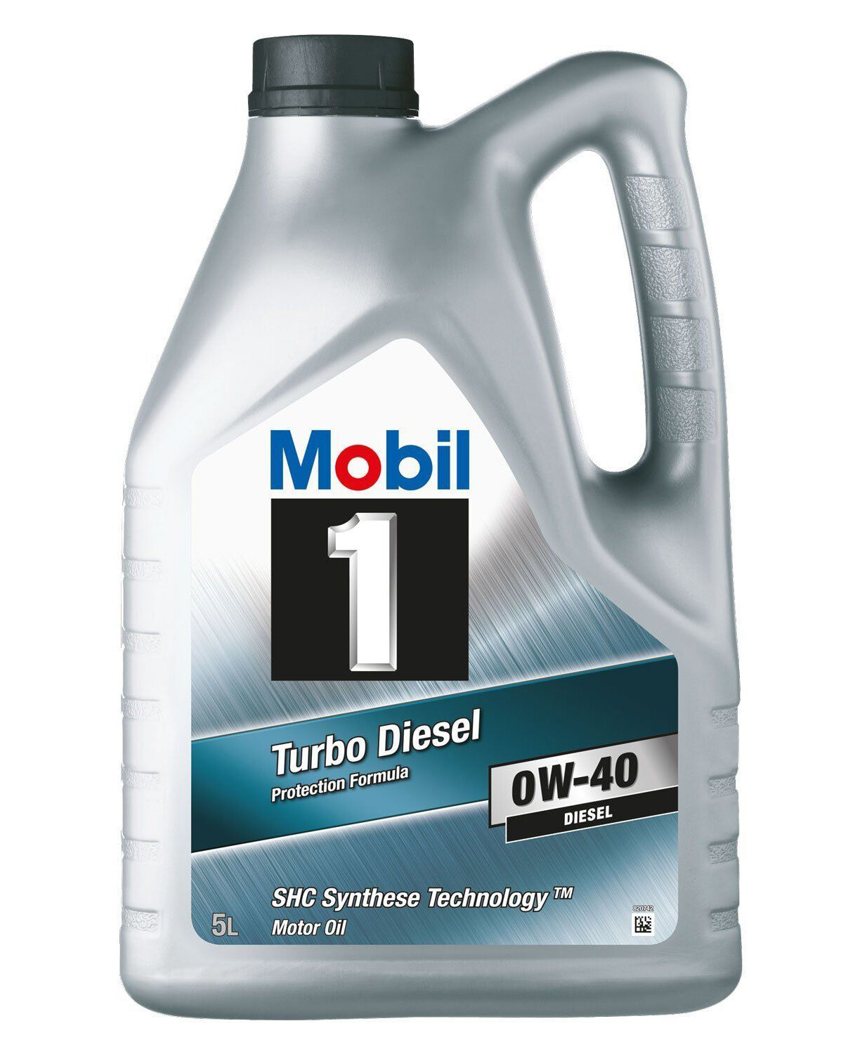Top 10 synthetic motor oils ebay for Best diesel synthetic motor oil