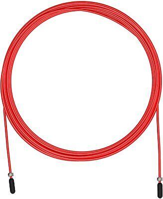 Cable de Repuesto para Comba de Saltar de Crossfit, Fitness y Boxeo...