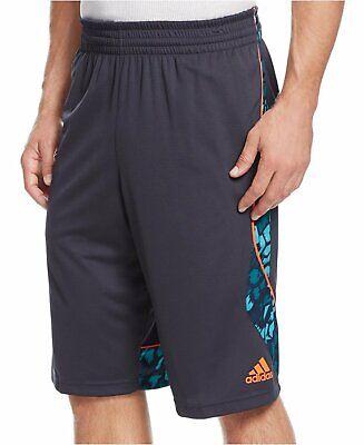 Adidas Tennis Mens Edge (adidas Edge Crazy Survival Basketball Shorts Large )