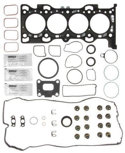 Engine Cylinder Head Gasket Set Mahle HS54137