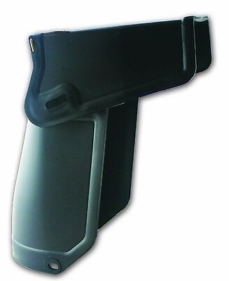 Murray Snow Thrower Chute Assembly #762222MA