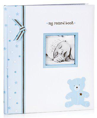 Baby Books Kamisco