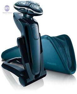 Philips Norelco Shaver series 9000 SensoTouch 1250X GyroFleX 3D No Retail Box