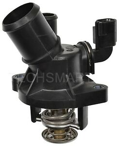 Engine-Coolant-Temperature-Sensor-fits-2001-2011-Ford-Focus-Ranger
