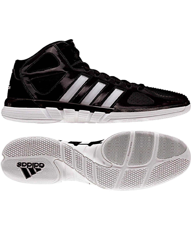 7d65df92c927 adidas ProModel Women s Basketball Shoe