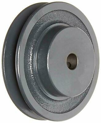 Browning Ak39x12 12 V-belt Pulley