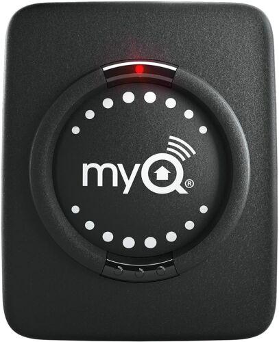Chamberlain MYQ-G0302 myQ Smart Garage Door Sensor -- Brand NEW! FREE Shipping!
