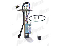 Fuel Pump Sender Assembly for Ford Expedition 97-98 Lincoln Navigator 98 E2201S