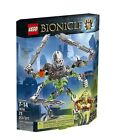 LEGO Bionicle Complete Sets & Packs