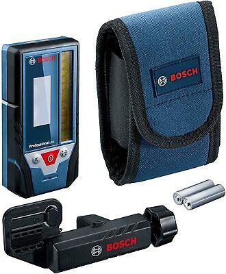 Bosch LR8 Line Laser Receiver new