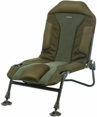Brand New Trakker Levelite Transformer Chair (217601)