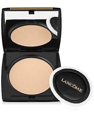 - LANCOME Dual Finish Multi Tasking Powder & Foundation In One NIB * Pick Color