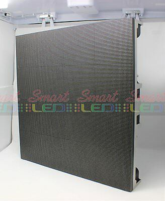 Video Wall (FX4 P3.91 INDOOR HD LED Video WALL panel  New 2018 FX Video Wall)
