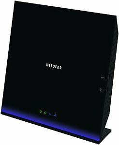 NETGEAR-R6250-AC1600-Smart-WiFi-Dual-Band-Gigabit-Router-802-11ac-300-1300-Mbps