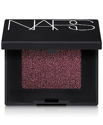 NARS Hardwired Single Eyeshadow, Pointe Noire, 0.04 oz