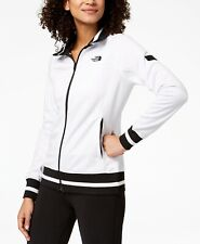 New Women's The North Face Track Jacket Stretch Coat Full Zip Hoodie Jacket