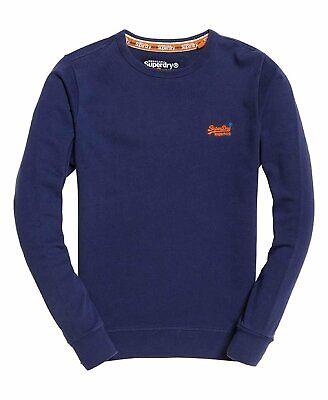 Superdry Men's Sweater