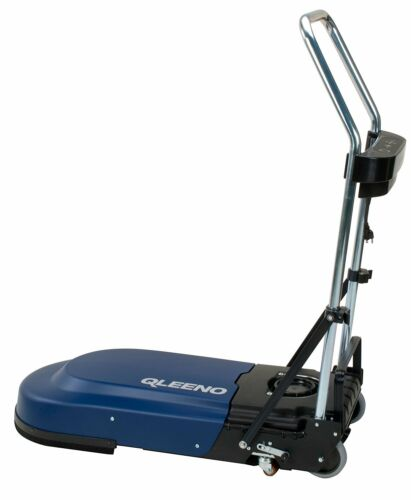 Qleeno QS101 Standard Low Profile Automatic Floor Scrubber (Taiwan)