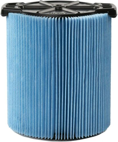 ONE BRAND NEW CRAFTSMAN FINE DUST VAC REPLACEMENT FILTER 9-97305