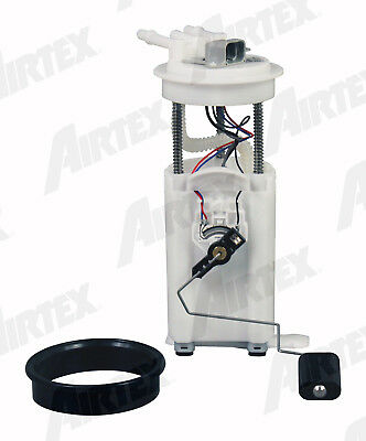 Fuel Pump Module Assembly-General Motors, Northstar Airtex E3913M