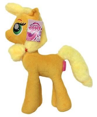25cms de hauteur-neuf My Little Pony official licensed peluche peluche-Rainbow Dash