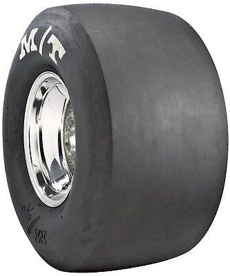 Mickey Thompson ET Drag Slick 28x10.50R15 Tire 28 10.5 15 3055