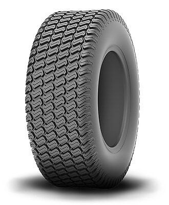1)16x7.50-8 R/M Turf Tire Craftsman John Deere Lawn Garden Tractor FREE Shipping