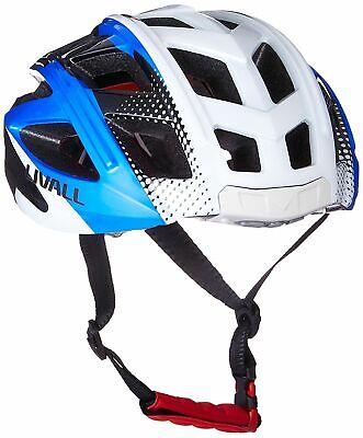 Livall BH60 Bling Biking Cycling Smart Helmet w/ Volume Cont