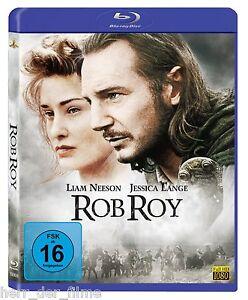 ROB ROY (Liam Neeson, Jessica Lange) Blu-ray Disc NEU+OVP - <span itemprop=availableAtOrFrom>Neumarkt im Hausruckkreis, Österreich</span> - Widerrufsbelehrung Widerrufsrecht Sie haben das Recht, binnen vierzehn Tagen ohne Angabe von Gründen diesen Vertrag zu widerrufen. Die Widerrufsfrist beträgt vierzehn Tag - Neumarkt im Hausruckkreis, Österreich