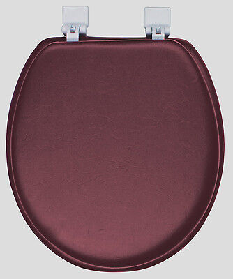 Paded Toilet Seat Collection On Ebay