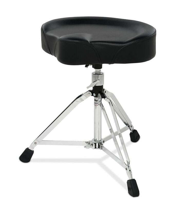 Drum Workshop 5120 TRACTOR-Style Throne