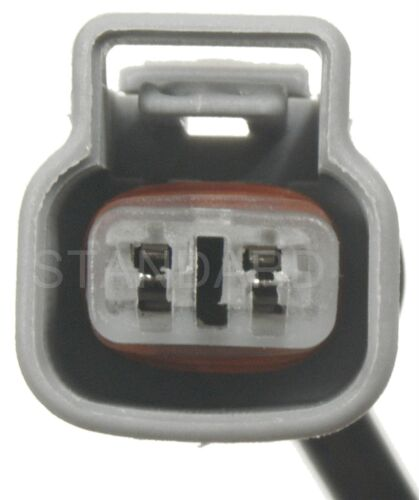 Disc Brake Pad Wear Sensor-Electronic Wear Sensor Carlson fits 93-00 Lexus LS400