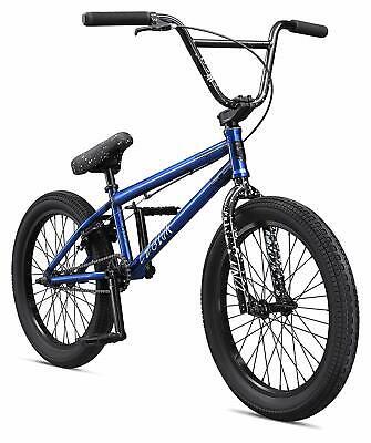 Mongoose Legion L80 Freestyle BMX Bike