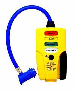 Freeze 12 Air Conditioning Amp Heat Ebay