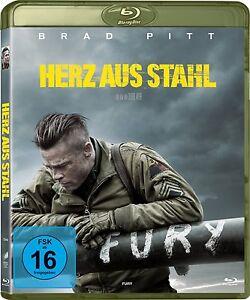 HERZ AUS STAHL (Brad Pitt, Shia LaBeouf) Blu-ray Disc NEU+OVP - Neumarkt im Hausruckkreis, Österreich - Widerrufsbelehrung Widerrufsrecht Sie haben das Recht, binnen vierzehn Tagen ohne Angabe von Gründen diesen Vertrag zu widerrufen. Die Widerrufsfrist beträgt vierzehn Tage ab dem Tag an dem Sie oder ein von Ihnen - Neumarkt im Hausruckkreis, Österreich