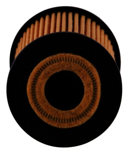 Engine Oil Filter Fits 2003-2004 Cadillac CTS PREMIUM