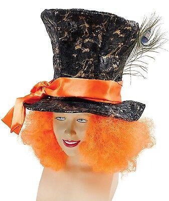 - Herren Alice Im Wunderland Kostüme