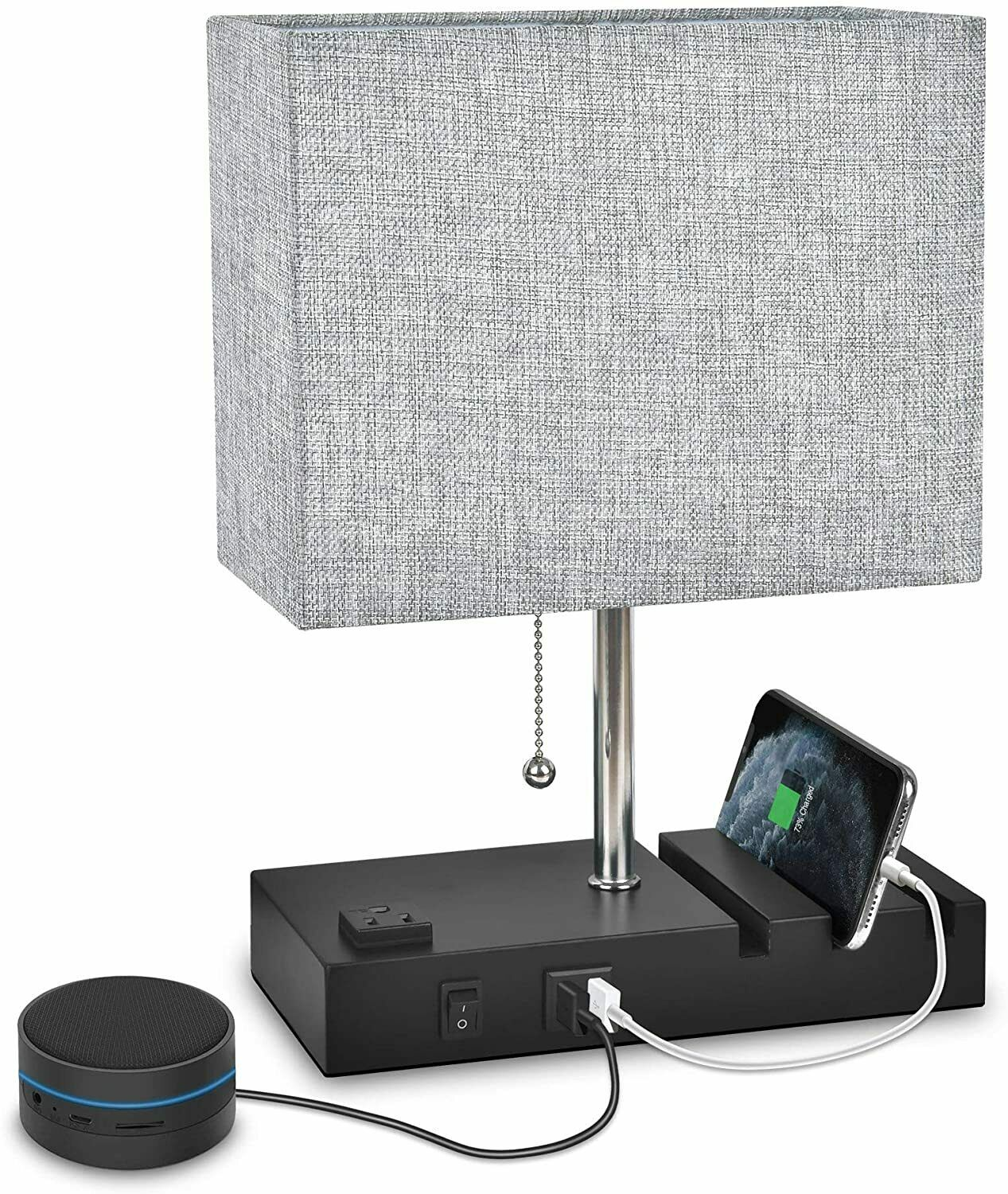 Picture of: Adair Table Lamp For Sale Online Ebay