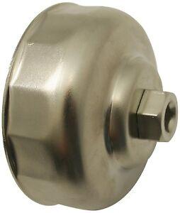 BMW Oil filter cap wrench removal tool N20 N52 N54 N55