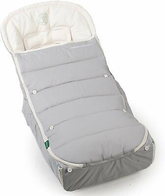 Orbit Baby - Saco silla de paseo Eco pequeño segunda mano  Elche