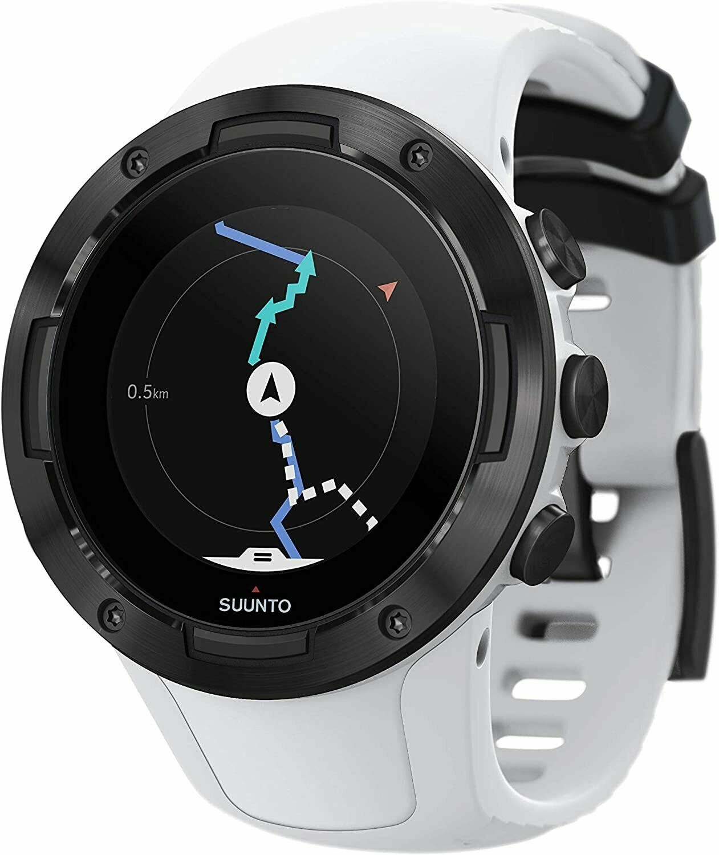 suunto-5-smart-watch-activity-tracker-white-black