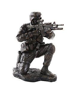 Army Statue   eBay