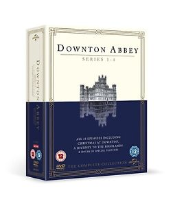 DOWNTON-ABBEY-COMPLETE-SERIES-SEASON-1-2-3-4-CHRISTMAS-SPECIAL-DVD-15-DISC
