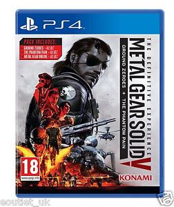 METAL-GEAR-SOLID-V-5-ps4-la-definitiva-esperienza-per-Playstation-4-tutti-i-dlc-nuovo
