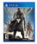 Destiny PlayStation 4 Video Games